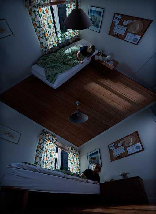 increc3adbles-y-surrealistas-fotos-de-erik-johansson-8
